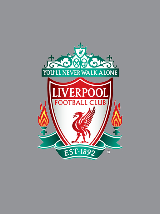 Download Liverpool Fixtures 2020/2021