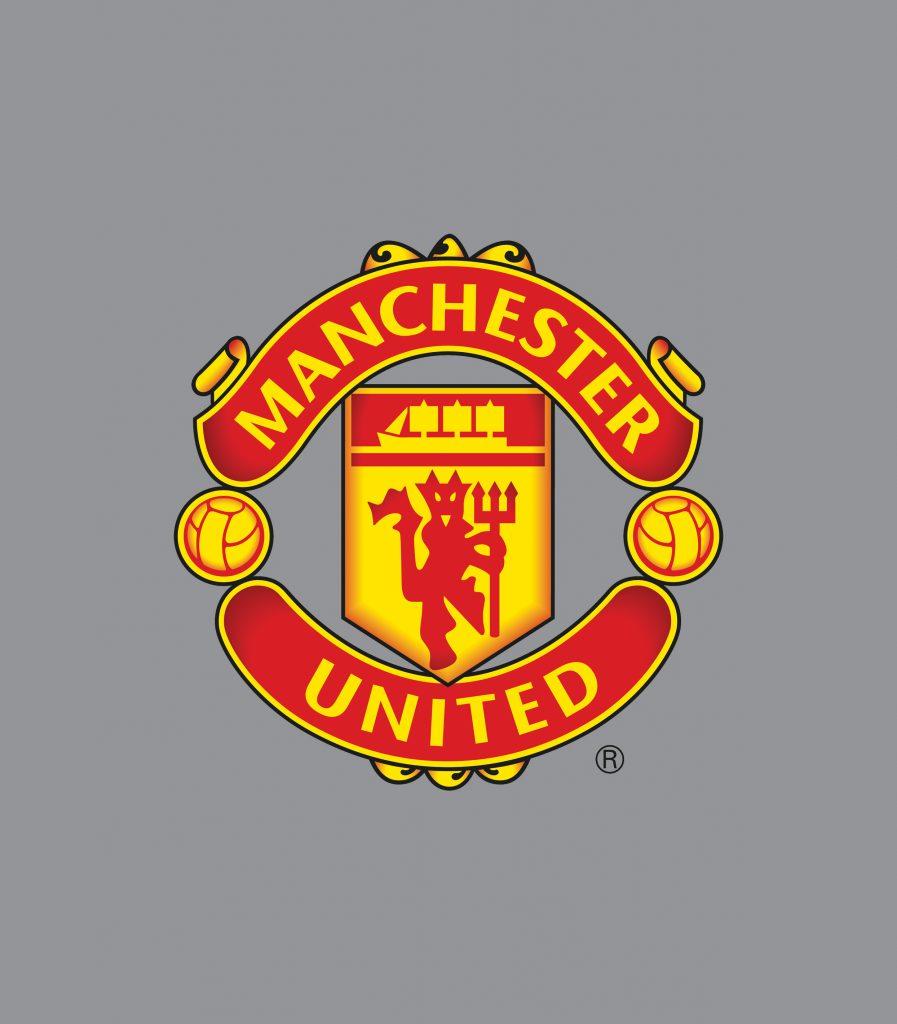 Magazines Manchester United Reach Sport Shop Uk